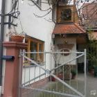 Foto zu Gasthaus Dorfschänke:
