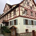 Foto zu Hotel – Gasthof Stern: Stern