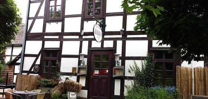Bild von Gulliver - Restaurant & Bar