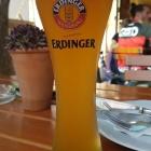 Foto zu Schaab-Louis: Es macht Spaß mal wieder in einer Gaststätte oder Restaurant zu sein. 09.06.21