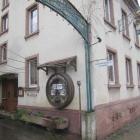 Foto zu Dielbuck - Schänke: