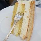 Foto zu Ratskeller Zur Steipe: Käse Sahne, 17.04.19