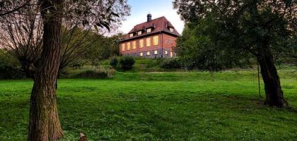 Fotoalbum: Alte Schule