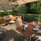 Foto zu Hotel & Restaurant Alte Schule Fürstenhagen: