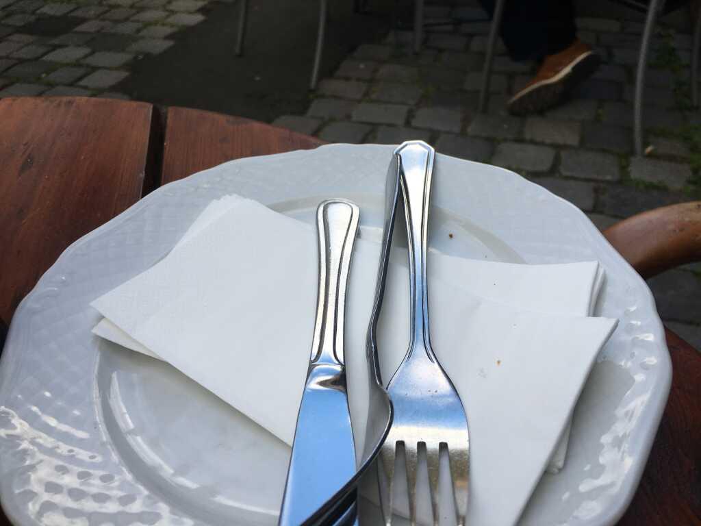 Gastroguide Nurnberg Bewertungen