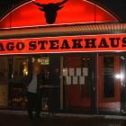 Foto zu Drago Steakhaus: