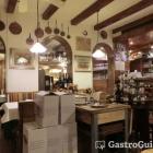Foto zu Restaurant La Gioconda:
