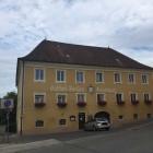 Foto zu Landgasthof Neumayer:
