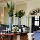 Foto zu Jacobs Restaurant  · Hotel Louis C Jacob:
