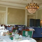 Foto zu Jacobs Restaurant  · Hotel Louis C Jacob: