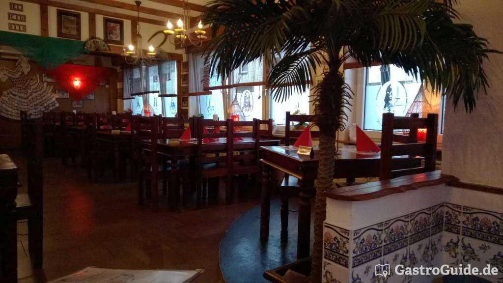 El Cid 2 Mannheim : el cid ii restaurant in 68199 mannheim ~ Watch28wear.com Haus und Dekorationen