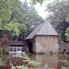 Foto zu Landgasthof Haarmühle:
