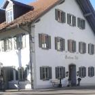 Foto zu Gasthaus Ruf: