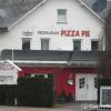 Bild von Restaurant Pizza Pie