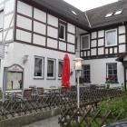 Foto zu Gasthaus Brandner: