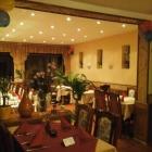 Foto zu Zur Sonne - Vietnamesisches Restaurant: