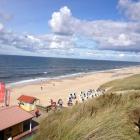 Foto zu Wonnemeyer am Strand:
