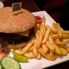Bild von SO Restaurant Café Bar