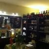 Bild von Schuvino - Restaurant und Weinlokal
