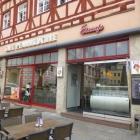 Foto zu Café Pfannküchle: