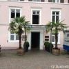 Bild von RIZZI WineBistro & Restaurant im Palais Gagarin