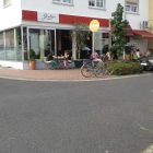 Foto zu Galao Café Bar: Außenansicht