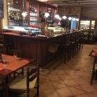 Foto zu Bodega el Andaluz: