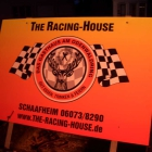 Foto zu The-Racing-House: