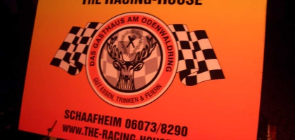 Bild von The-Racing-House