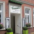 Foto zu Frommes Restaurant: