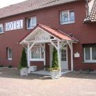Foto zu Gasthaus Henke: