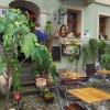 Bild von La Nonna | Sardisches Restaurant