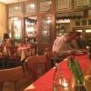 Bild von Restaurant Alter Bahnhof Huckarde