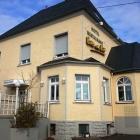 Foto zu Landgasthaus Birkenhof: .