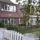 Foto zu Landgasthof Seeburg:
