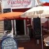 Bild von Zum Fischkönig