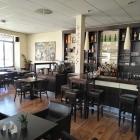 Foto zu Galerie Kaffee Restaurant Inh. Ingrid Feth: Innenansicht