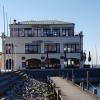 Neu bei GastroGuide: Yachthafenresidenz Hohe Düne · Der Butt · Gourmet-Restaurant