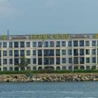 Foto zu Yachthafenresidenz Hohe Düne · Der Butt · Gourmet-Restaurant: .