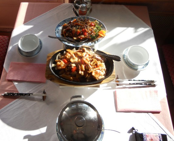 bewertungen shanghai restaurant in 85716 unterschlei heim lohhof. Black Bedroom Furniture Sets. Home Design Ideas