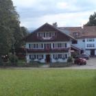 Foto zu Gasthaus Kronschnabl: