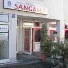 Foto zu Sangam: