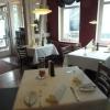 Bild von Restaurant Trüffel