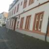 Bild von Gasthaus Ratskeller