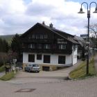 Foto zu Florian'S Restaurant · Hotel Waldeck: