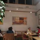 Foto zu Liedberger Landgasthaus: