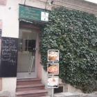 Foto zu La Tarantella: