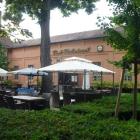 Foto zu Park-Restaurant: