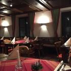 Foto zu Brauereigasthof zur Münz: