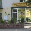Bild von Poncho - Mexican Cantina y Bar